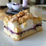 Pleśniak – przepis na lekkie ciasto, które skrada serca