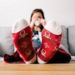 5 filmów świątecznych, które musisz obejrzeć + playlista bożonarodzeniowa