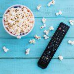 Seriale Netflixa, które odmienią Cię na zawsze