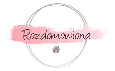 Rozdomowiona blog o organizacji w domu