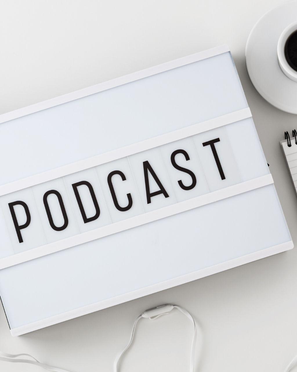 Nie musisz być celebrytą, aby hejtowali Cię w sieci podcast