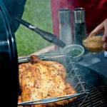 Najlepsze marynaty do mięs – poznaj te przepisy!