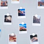 Zdjęcia z wakacji – 9 sposobów na zatrzymanie wspomnień